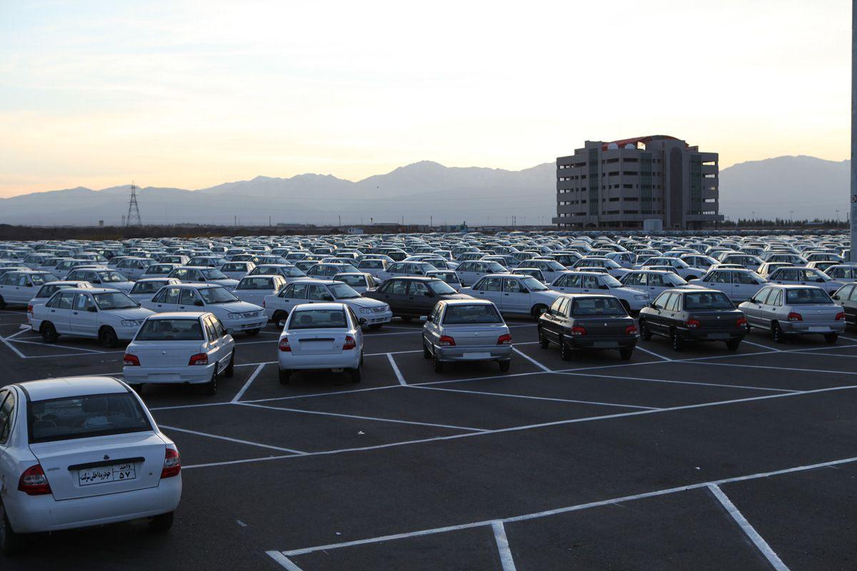 Image result for خودروهای داخلی