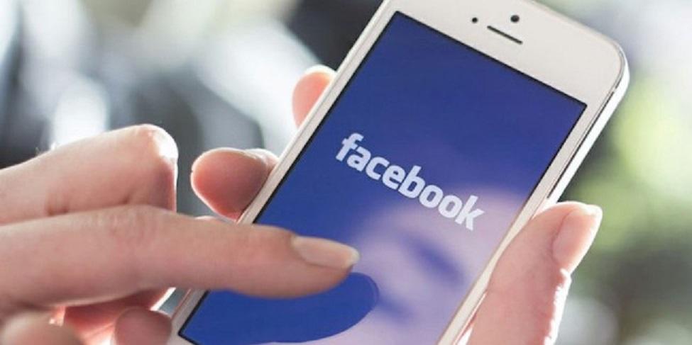 تعداد کاربران فعال فیسبوک طی 10 سال گذشته + اینفوگرافی