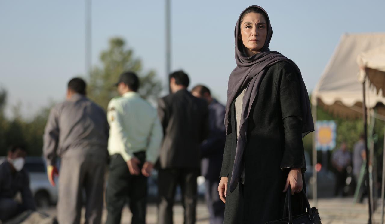 بسته حمایتی غذایی عکس العمل هدیه تهرانی به اسکاری شدن فیلمش | رسانه خبری ...