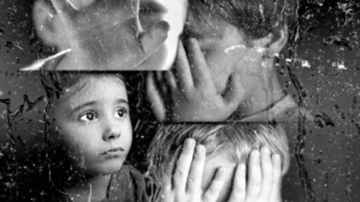 کودکآزاری در خیابان را به ۱۲۳ اطلاع دهید