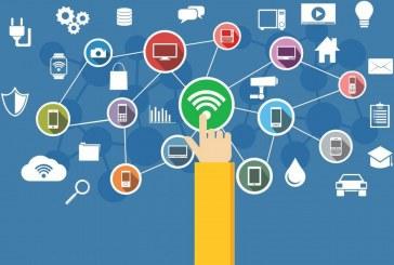 ضعیفترین و قدرتمندترین کشورهای دنیا در دسترسی به اینترنت+ اینفوگرافی