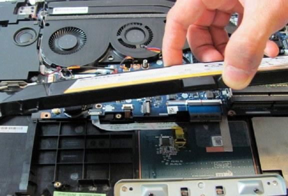 هنگام خرید باتری لپتاپ به این نکات توجه کنید