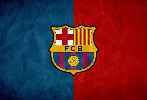 شرط عجیب بارسلونا برای فروش فوق ستارهاش