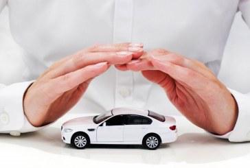 مصوبه دولت در خصوص بیمه شخص ثالث