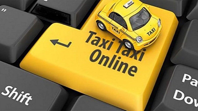افزایش قیمت تاکسیهای اینترنتی از کجا سرچشمه میگیرد؟