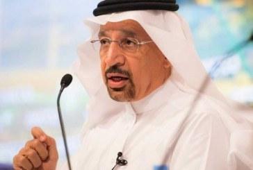 ادعای مضحک وزیر انرژی عربستان در خصوص قیمت نفت