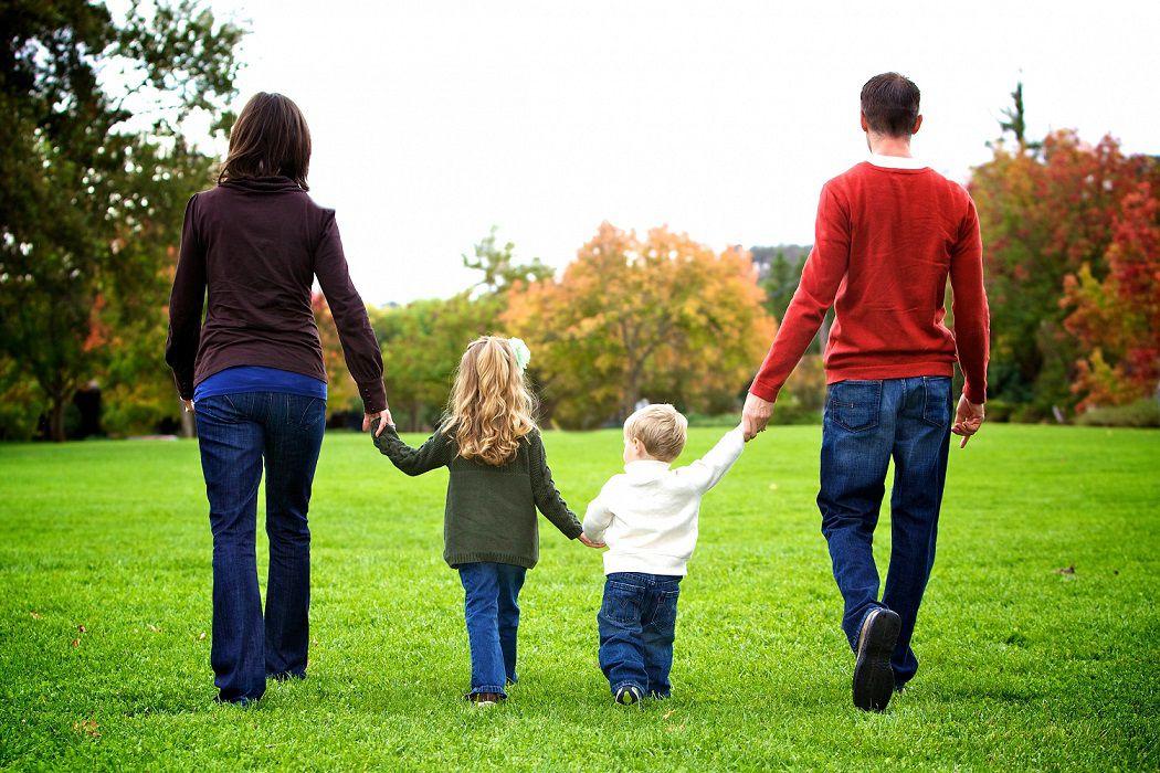 این خانوادهها کمتر به سرطان مبتلا میشوند