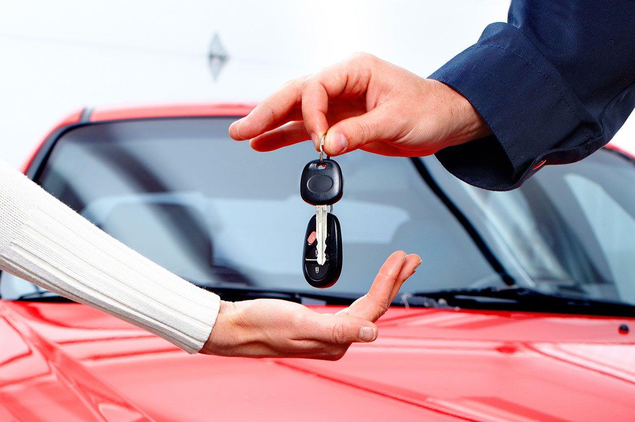 ۴ شگرد کلاهبرداری در معامله خودرو