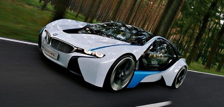 خودروهای هیبریدی یا برقی؛ کدامیک بهتر هستند؟ | رسانه خبری اینتیتر ...