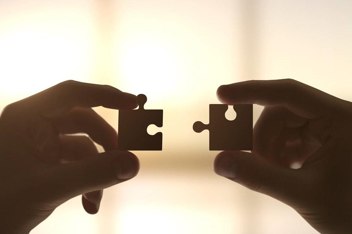 چگونه اختلافات دوران نامزدی را مدیریت کنیم؟