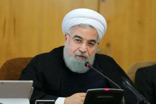 اهتمام ایران شکستی دیگر برای آمریکا رقم زد
