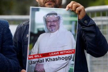 سرانجام دردناک روزنامهنگار معروف عربستانی