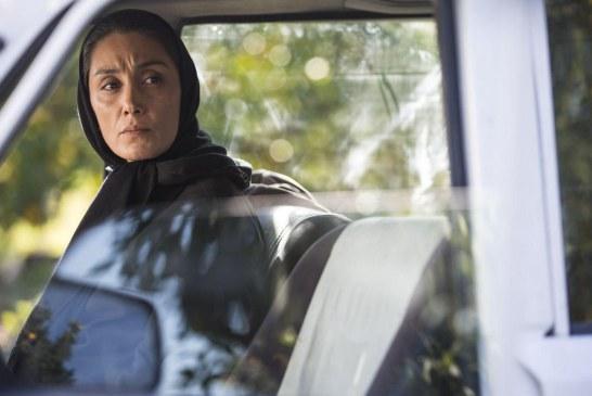 تنها نماینده سینمای ایران در جشنواره زوریخ