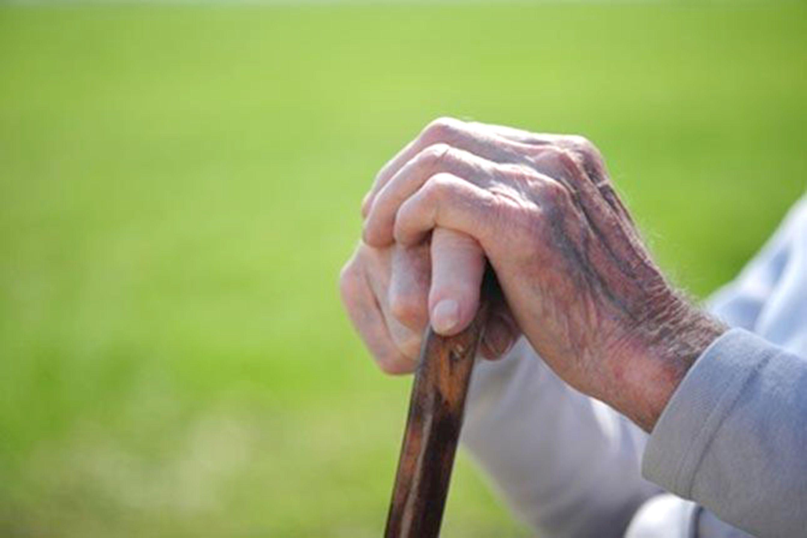 مشکلات روانی شایع در سالمندان کدام است؟