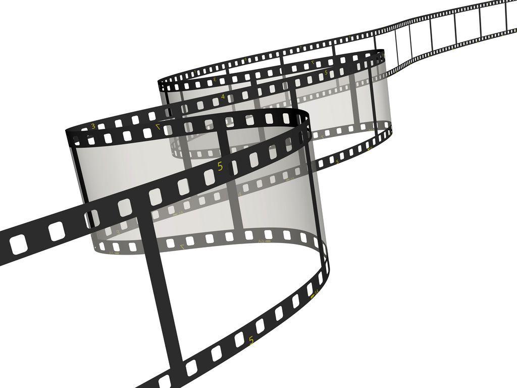آخرین خبرها از سینمای بالیوود