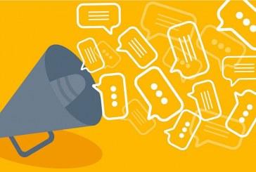 چند درصد از کاربران برای محتوای دیجیتال هزینه پرداخت میکنند؟ +اینفوگرافی