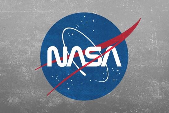 ناسا به دنبال یافتن بهترین مکان برای فرود کاوشگر ۲۰۲۰