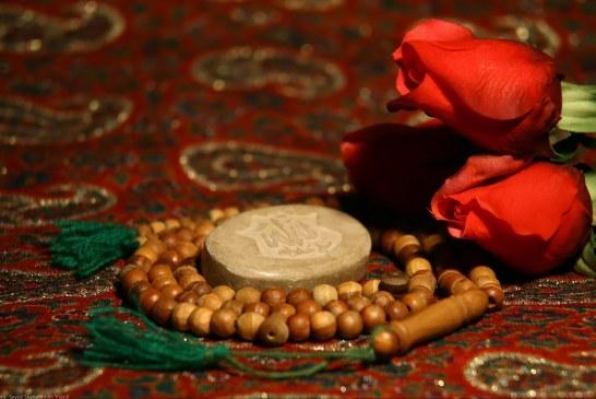 در چه صورت میتوانیم نمازمان را نشسته بخوانیم؟