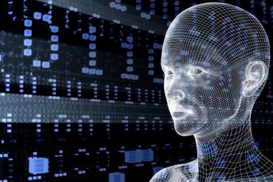 تایید دقت ۹۹ درصدی هوش مصنوعی در تشخیص سرطان سینه