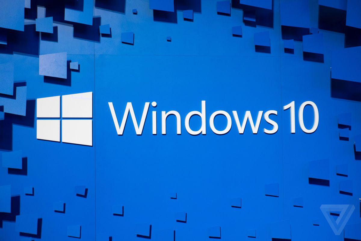 بهترین تصاویر پسزمینه برای کاربران ویندوز 10 + تصاویر