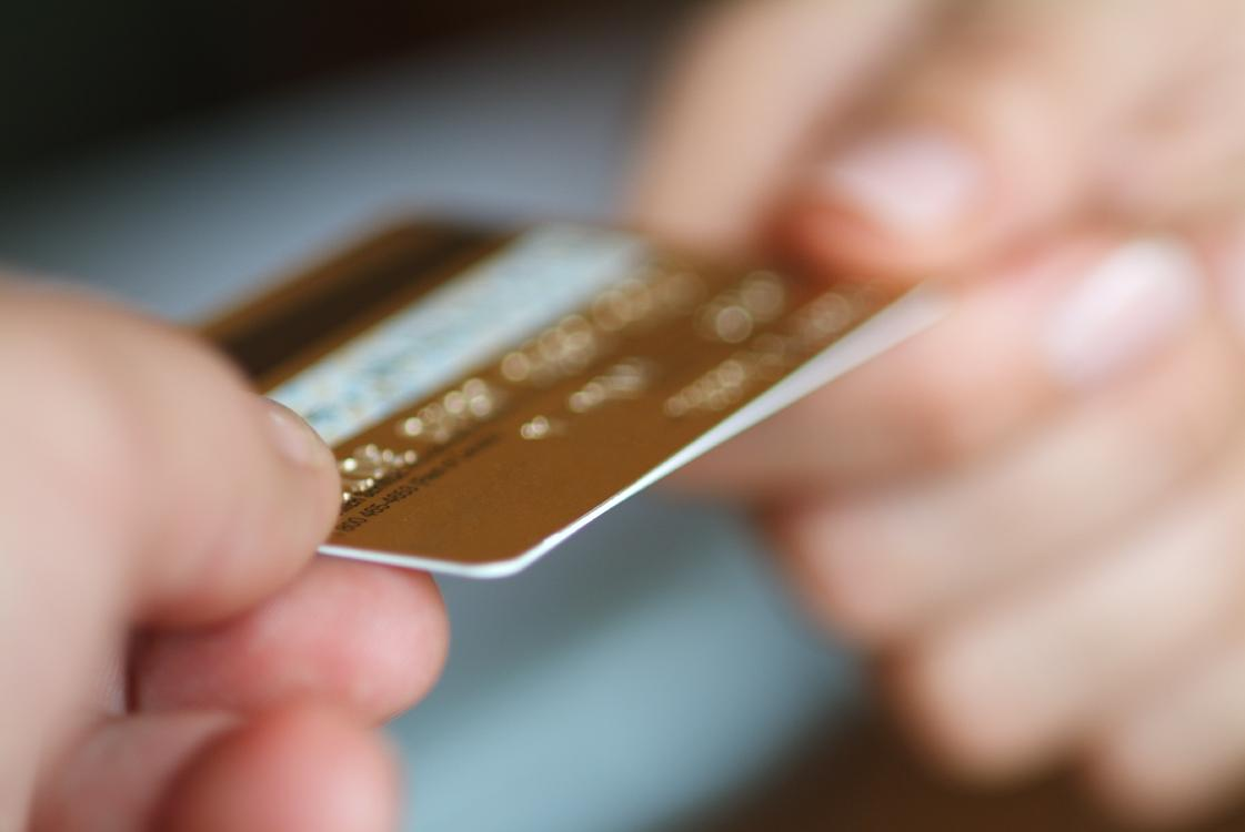 حساب و کارت بانکی تان را اجاره ندهید