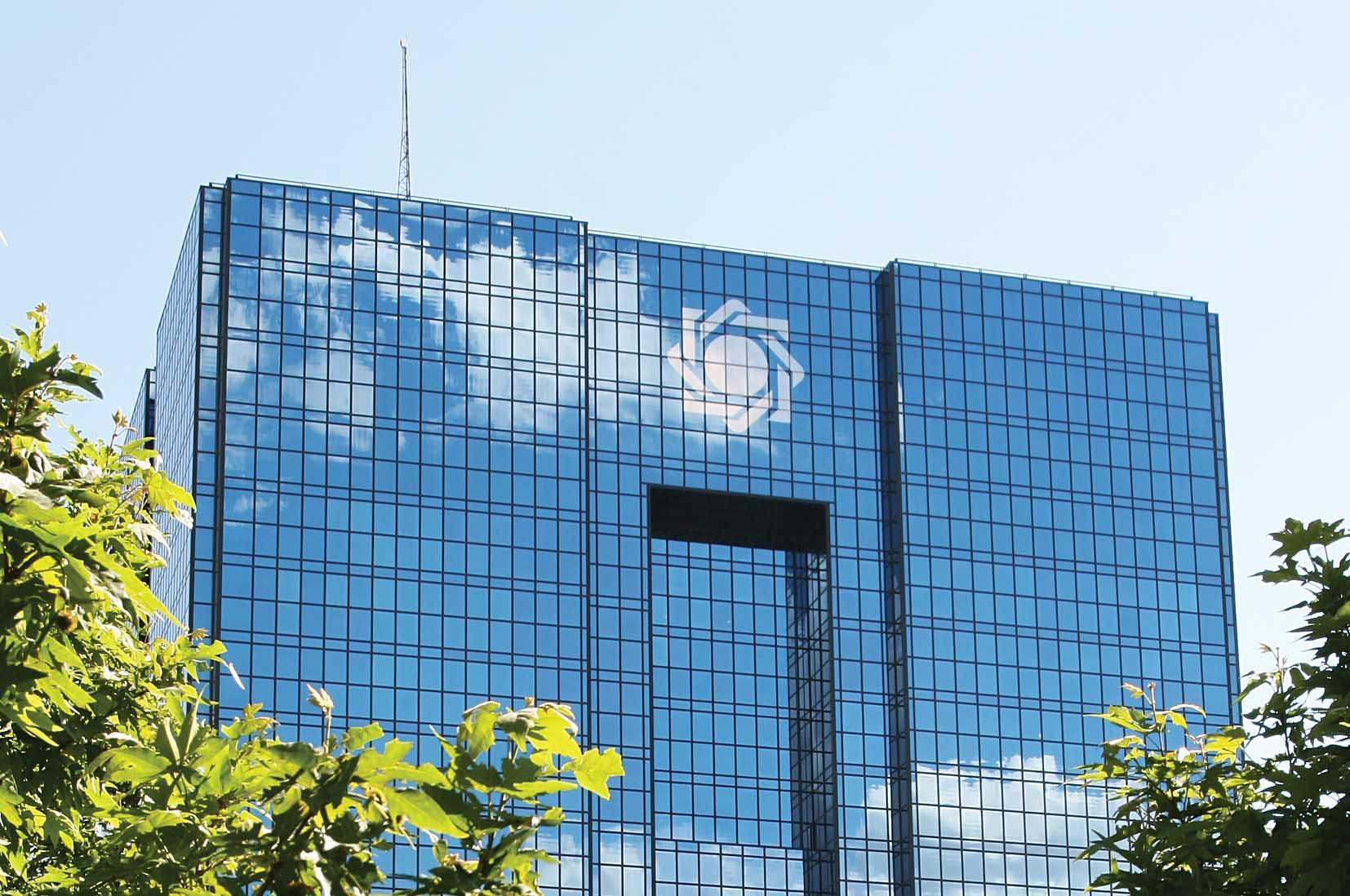 در جلسه همتی با مدیران عامل بانکها چه گذشت؟
