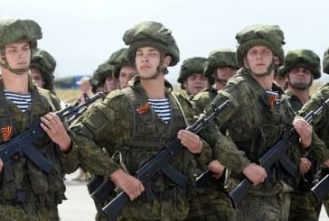کدام کشور قدرتمندترین ارتش اروپا را دارد؟