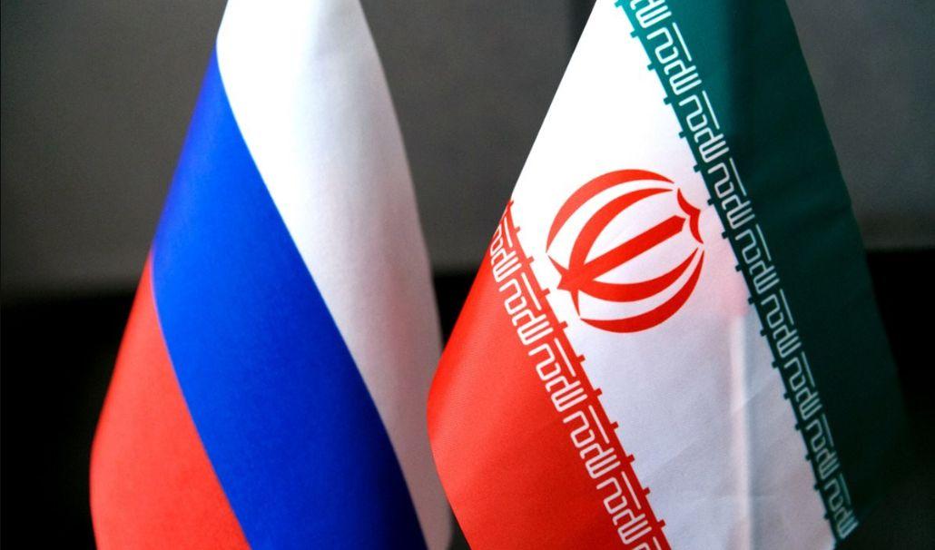 توافق بیسابقه ایران و روسیه برای امنیت سایبری