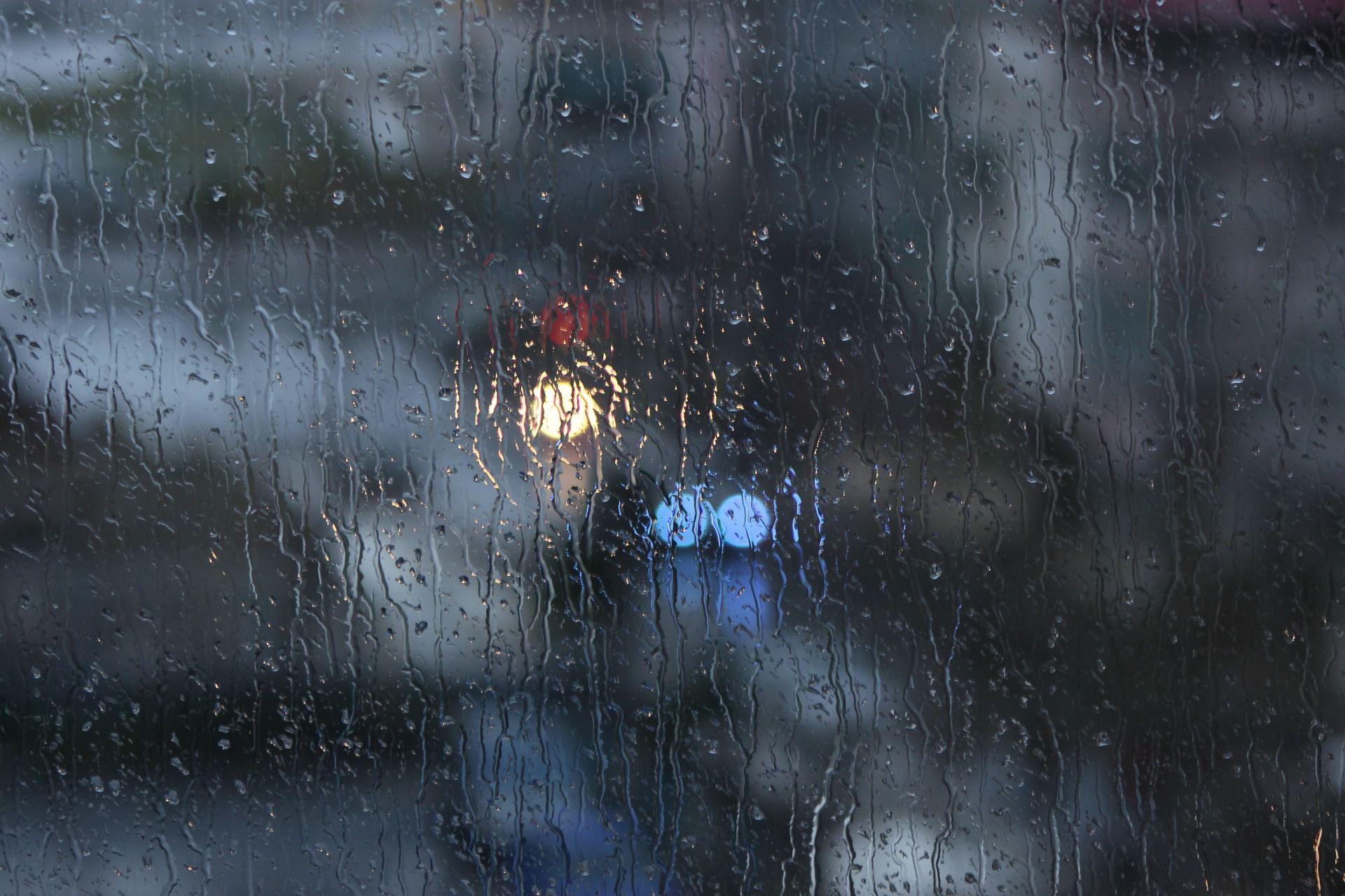 گزارشی از وضعیت آب و هوای استان ها