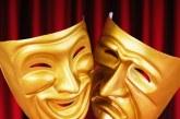 روایت یک کارگردان از آقازادههای فرهنگی در تئاتر ایران