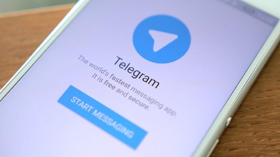 چگونه اکانت حذف شده تلگرام را بازیابی کنیم؟