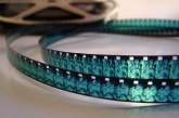 تولیدات سینمایی ایران در هفته ای که گذشت