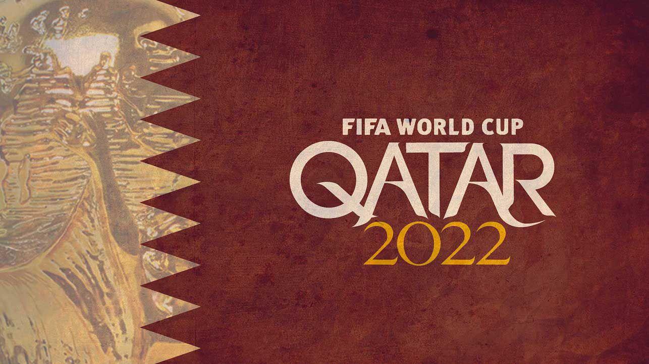 ایران شگفتی ساز جام جهانی 2022
