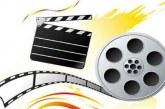 جشنواره بینالمللی فیلم رشد آغاز به کار خواهد کرد