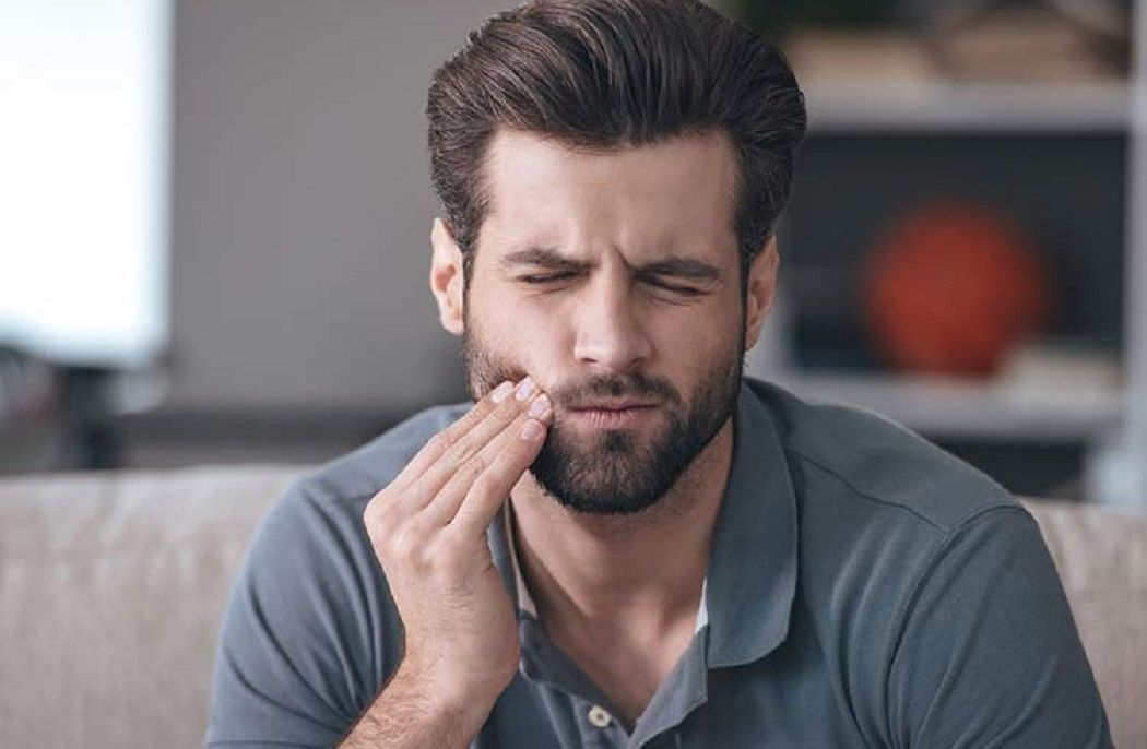 چگونه می توان درد دندان را تسکین داد؟