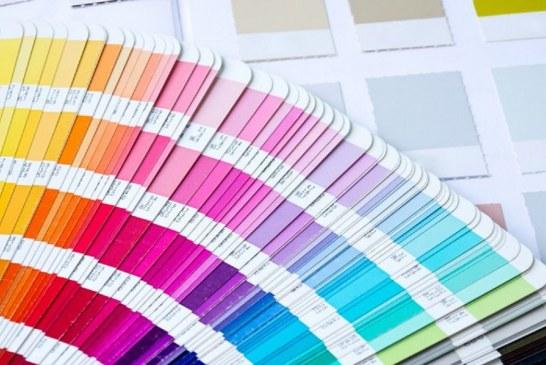 رنگ سال را چه کسی تعیین میکند؟