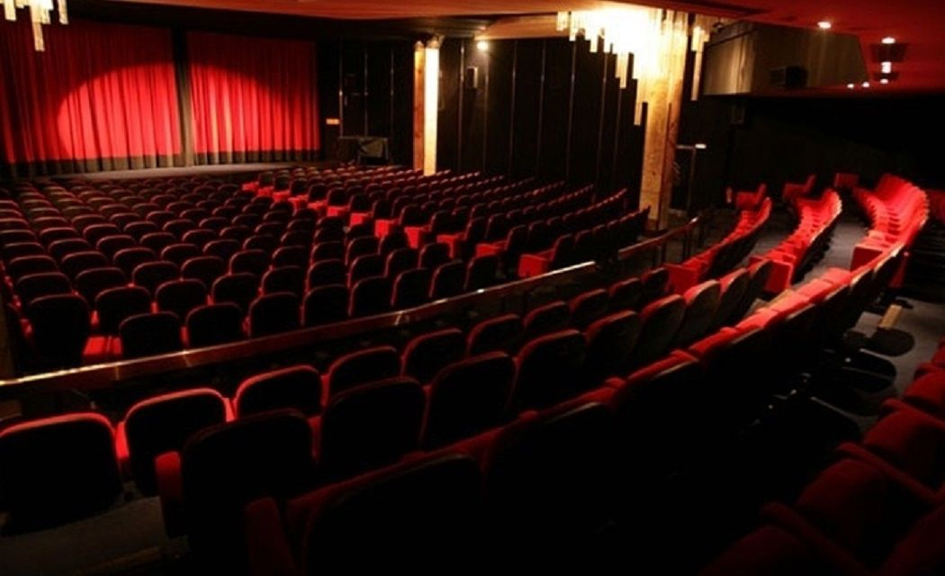 انتظار سینماداران از دولت