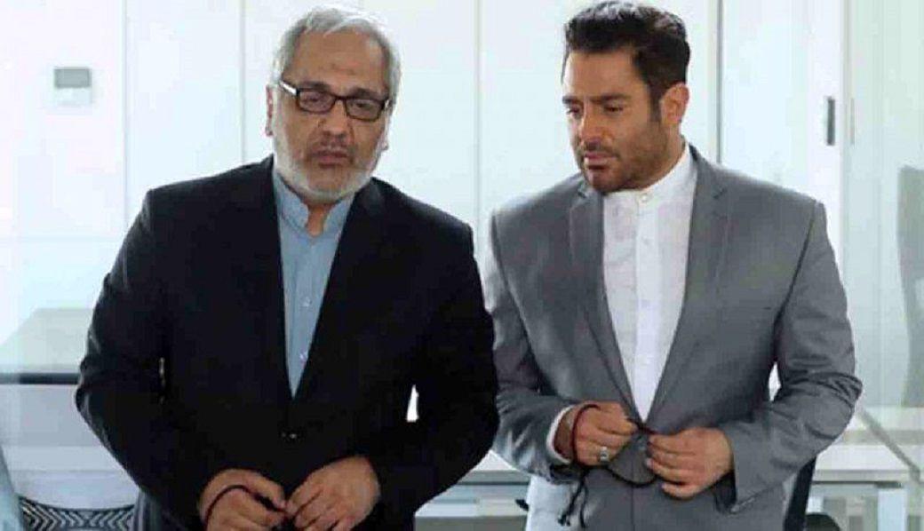 حضور متفاوت مدیری و گلزار در جشنواره فیلم فجر