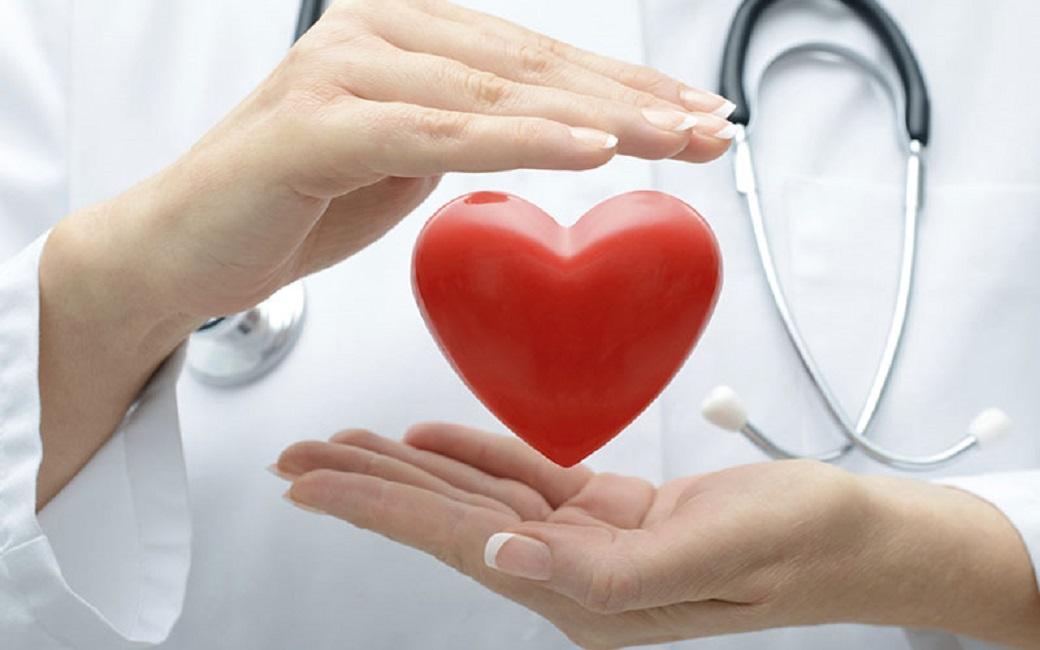 بیماریای که علاقه خاصی به عروق قلب دارد!