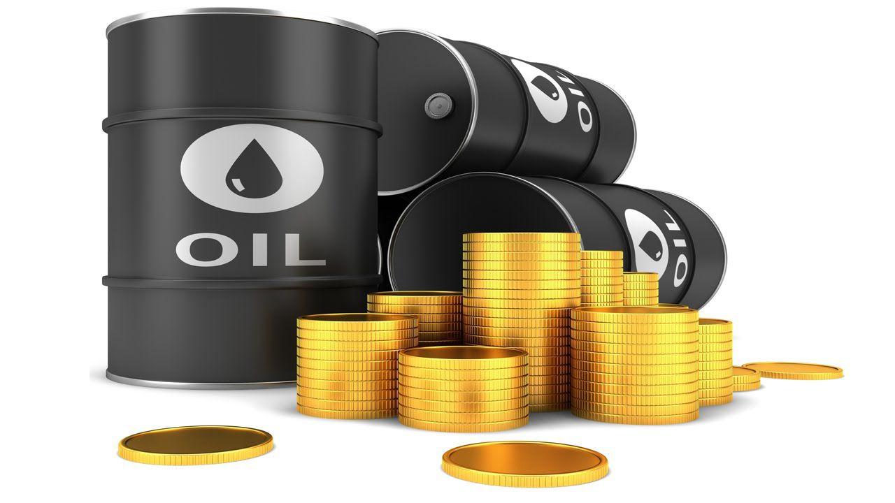 پس از کاهش 5 درصدی؛ قیمت نفت اوج گرفت