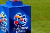 خبرهای جدید از سهمیه فوتبال ایران در لیگ قهرمانان آسیا