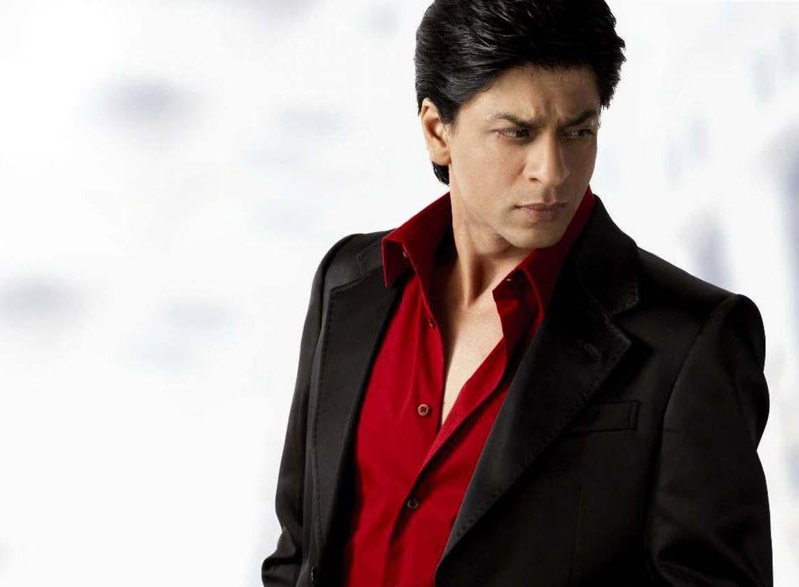 ثروتمندترین بازیگران مرد جهان