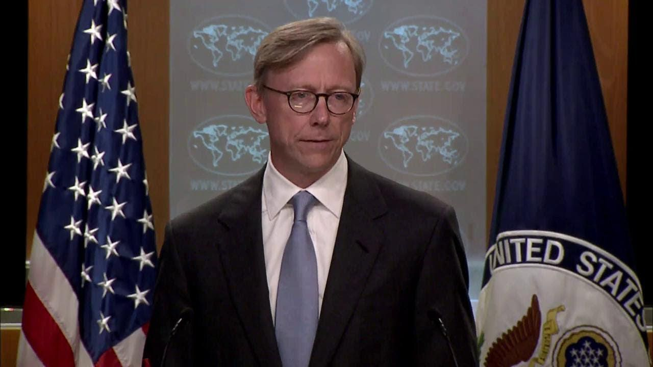 ادعای واهی درباره نفتکش های ایران