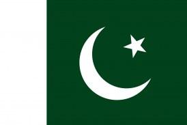 بیانیه وزارت خارجه پاکستان درباره مرزبانان ایرانی