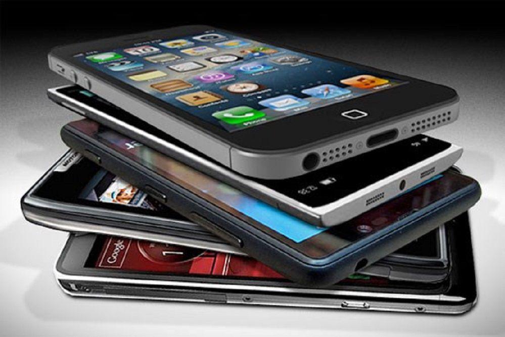 داغترین موضوعات دنیای گوشیهای هوشمند در سال ۲۰۲۰