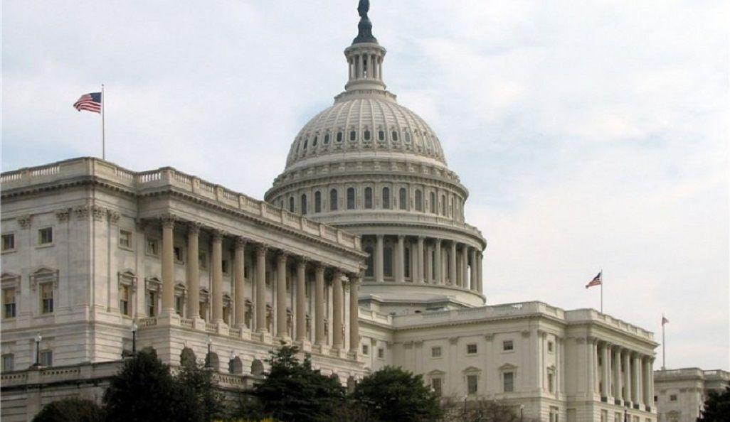 آخرین خبرها از کاخ سفید + ویدیو