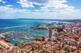 کمهزینهترین شهر اروپایی برای زندگی + اینفوگرافی