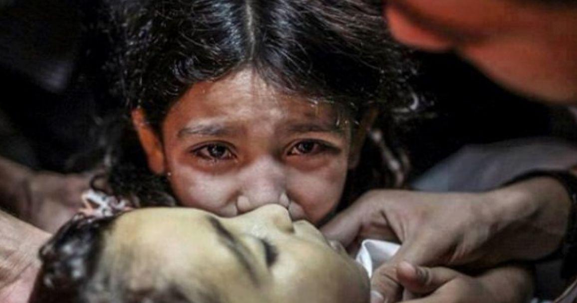 سازمان های بین المللی خواستار توقف فوری جنگ یمن