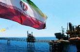 وضعیت فروش نفت ایران + اینفوگرافی