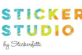 با Sticker Studio استیکر بسازید